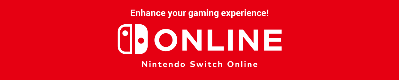 Nintendo Switch Online Exclusives