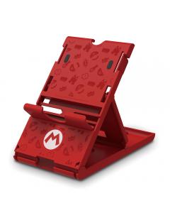 PlayStand (Super Mario) Open mode