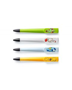 Pokémon Sword and Pokémon Shield Pen Set